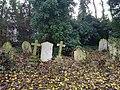 Kensal Green Cemetery 20191124 125043 (49118693237).jpg