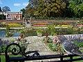 Kensington Gardens. (4729665083).jpg