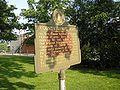 Kenton county marker.jpg