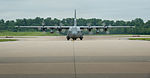 Kentucky Air Guard joins with Army Rapid Port Opening Element for U.S. Transportation Command earthquake-response exercise 130805-Z-VT419-165.jpg