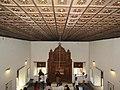 Kerala Jews Historical Museum at Paravur Jewish Synagogue - WikiSangamotsavam 2018, Kottappuram, Kodungalloor (41).jpg