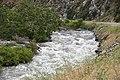 Kern River13.jpg