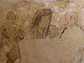 Kernascléden (56) Chapelle Notre-Dame Danse Macabre 03.JPG