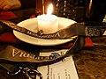 Kerze in Aachen..jpg