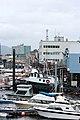 Ketchikan, Alaska - panoramio (24).jpg