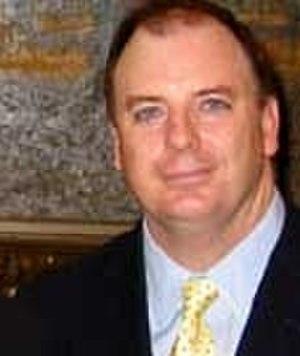 Dismissed U.S. attorneys summary - Kevin Ryan