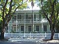 Key West FL HD Heritage House Museum02.jpg