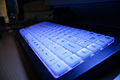 Keyboard light.jpg