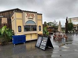 Kezia's Coffee stand.jpg