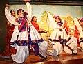 Khajuraho Dance 01.jpg