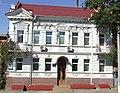 Kherson Gor'kogo 28 (DSCF8387).jpg
