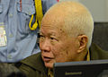 Khieu Samphan - 20 March 2012.jpg