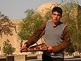 Khiva (3486307562).jpg