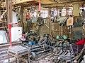 Khotan-mercado-d65.jpg