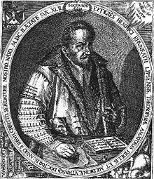 Resultado de imagen para Heinrich Khunrath.