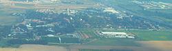 Kibbutz Shefayim Aerial View.jpg