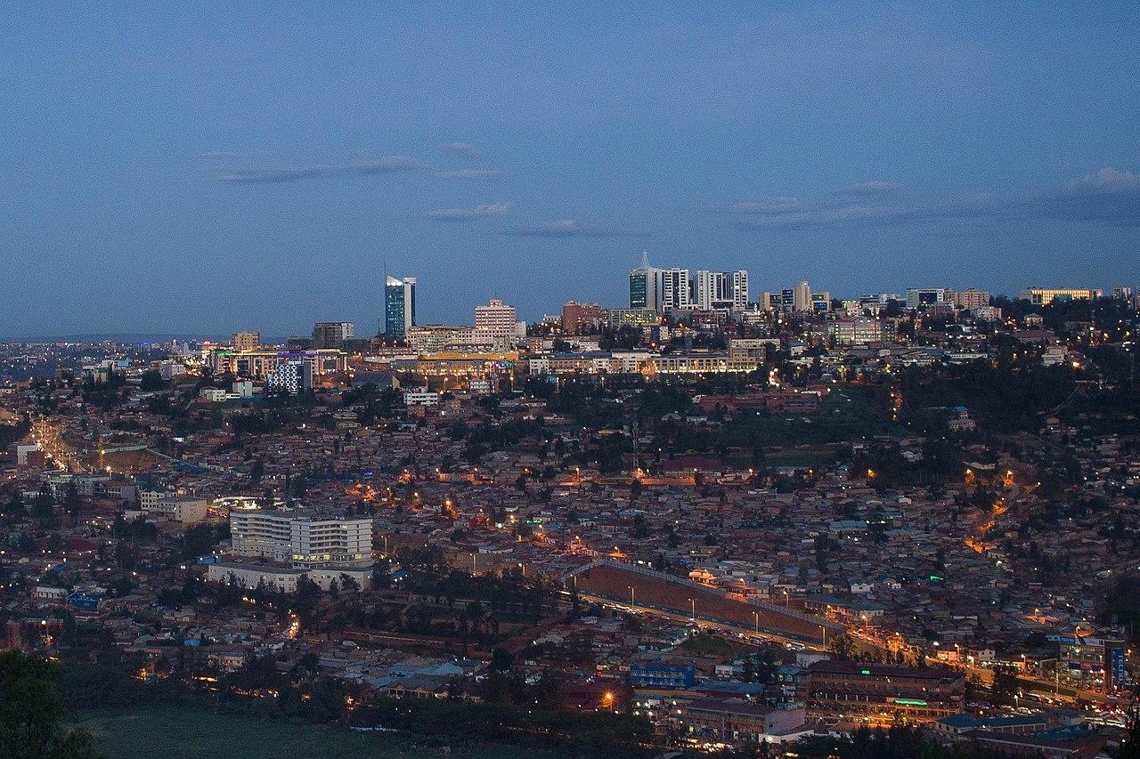 Kigali2018Cropped.jpg