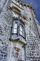 Kilkenny Castle (8229783267).jpg
