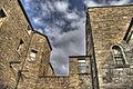 Kilmainham Gaol (8139932875).jpg