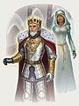 KingRoll.jpg
