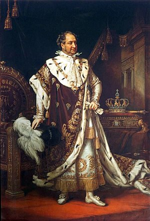 King Max I Joseph in Coronation Robe.jpg