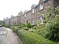 King Street, Stonehaven - geograph.org.uk - 1371892.jpg
