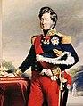 King louis philippe france - Winterhalter.jpg