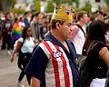 King of America (30278247993).jpg