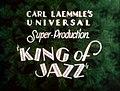 King of Jazz trailer Screenshot.jpg