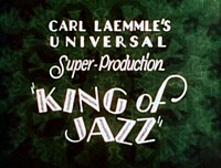King of Jazz trailer Screenshot.jpg