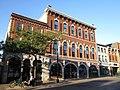 Kingston, Ontario (6139649097).jpg