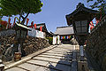 Kinomoto-jizoin01s3872.jpg