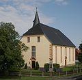 Kirche-Sundhausen.jpg