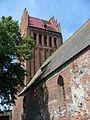 Kirche Allenburg.JPG