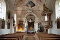 Kirche Judenstein Innenansicht.jpg