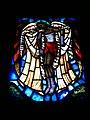 Kirche Sils Baselgia Glasfenster.jpg