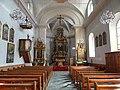 Kirche St. Maria mit Beinhaus 08.jpg