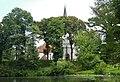 Kirche an der Werse in Münster - panoramio.jpg