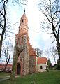 Kirche in Casekow.jpg
