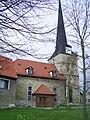 Kirche st. lucia flemmingen.jpg