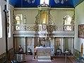 Kirchheim St. Laurentius 04.jpg