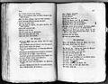 Kirchhofer Wahrheit und Dichtung 158.jpg