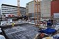 Kirkkokatu 33 Oulu 20190106 01.jpg