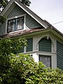 Kirkland, WA - 304 8th Avenue W 04.jpg