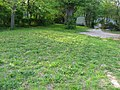 Kirkwood Avenue West 1120 site, Bloomington West Side HD.jpg