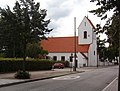 Kirsbergs kyrka 2005-08-28.jpg
