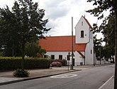 Fil:Kirsbergs kyrka 2005-08-28.jpg