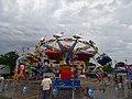 Kite Flyer - panoramio (8).jpg