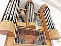 Klarenthal, St. Bartholomäus (Mayer-Orgel) (4).jpg