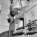 Klaviatuur van het orgel - Roden - 20188816 - RCE.jpg